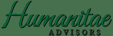 Humanitae Advisors